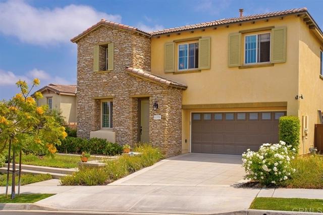 11331 Manorgate Drive, San Diego CA: http://media.crmls.org/mediaz/ABC56314-B416-4C64-9034-5910E88FD4D3.jpg