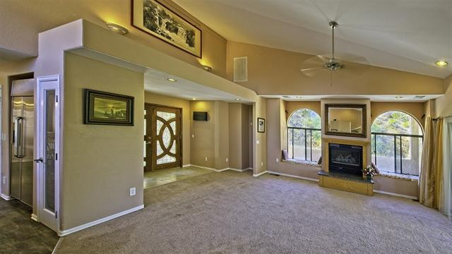 8585 Great House, Yucca Valley CA: http://media.crmls.org/mediaz/ABD31017-E1C9-42FA-85E8-6FFA73D29F24.jpg