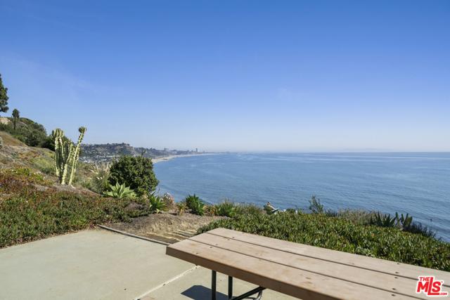 17352 W Sunset Blvd 604, Pacific Palisades, CA 90272