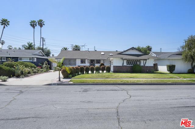 Anaheim CA 92802
