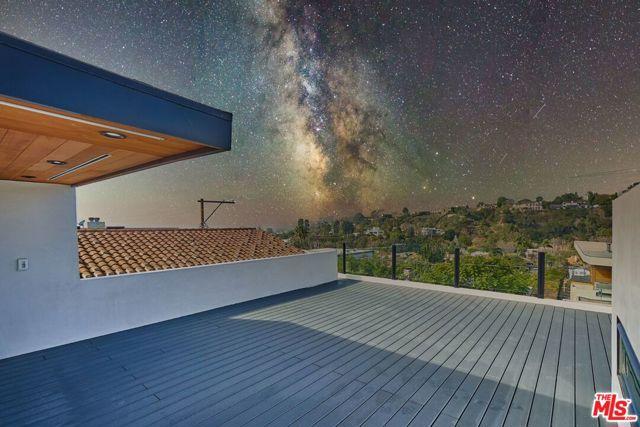 552 Stassi Ln, Santa Monica, CA 90402 photo 45