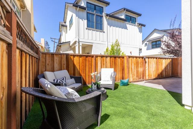 3031 Homestead Road, Santa Clara CA: http://media.crmls.org/mediaz/AC452619-3763-448B-9534-7A418BA65F70.jpg