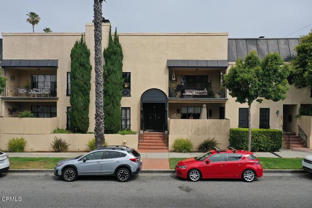 609 Washington Ave B, Santa Monica, CA 90403 photo 2