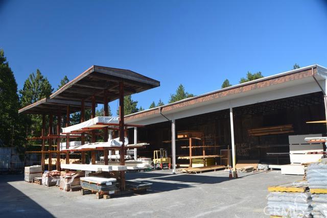 26567 Pine Avenue, Rimforest CA: http://media.crmls.org/mediaz/AC5761EE-F673-4D18-B345-168F4FDBC5E8.jpg