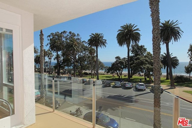 901 Ocean Ave 201, Santa Monica, CA 90403