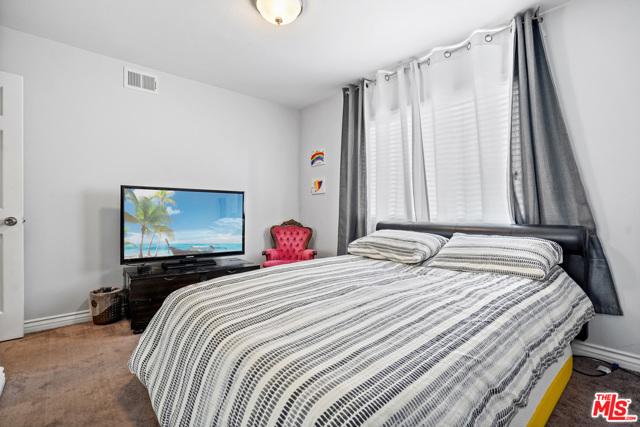 2417 S Vanderbilt Ln C, Redondo Beach, CA 90278 photo 21