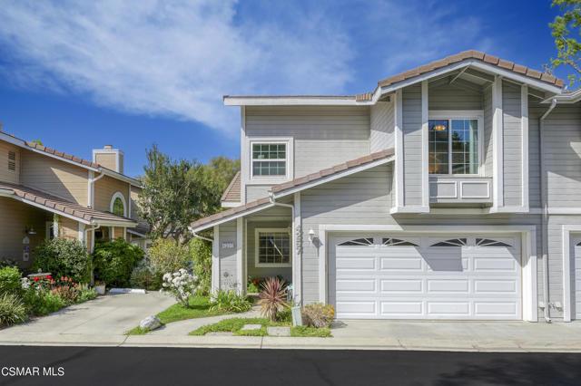 Photo of 4257 Flintlock Lane, Westlake Village, CA 91361