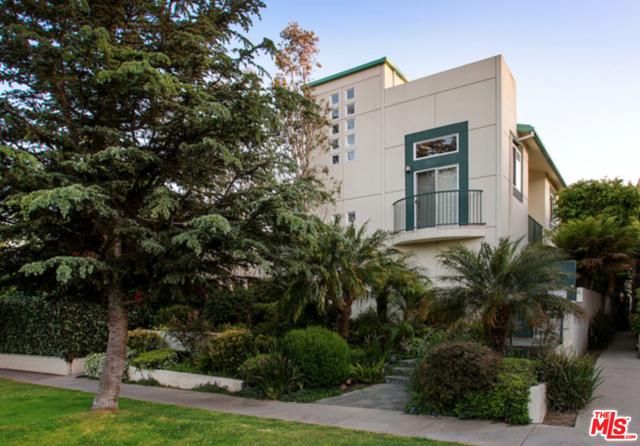 954 14TH 1 Santa Monica CA 90403