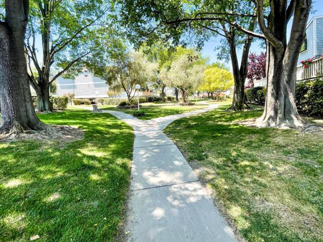 37168 Meadowbrook, Fremont CA: http://media.crmls.org/mediaz/ACB0BDF6-E8B3-44E2-9B5F-B1A9349DB552.jpg