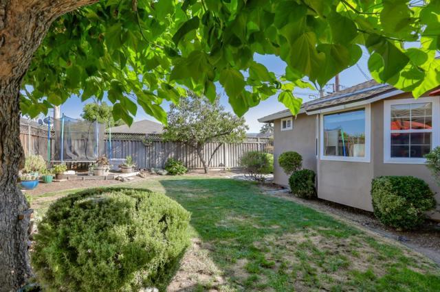 1532 San Joaquin Avenue, San Jose CA: http://media.crmls.org/mediaz/ACDD5160-0333-41B7-A10B-D58CF76A91CA.jpg