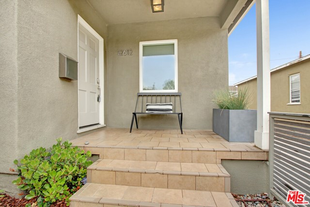 12612 Rose Ave, Los Angeles, CA 90066 photo 27