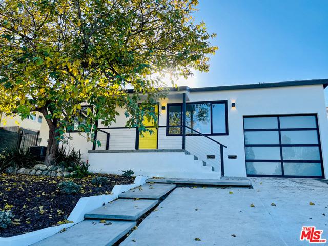 4078 Newton Street, Torrance, California 90505, 3 Bedrooms Bedrooms, ,2 BathroomsBathrooms,Single family residence,For Sale,Newton,20656322