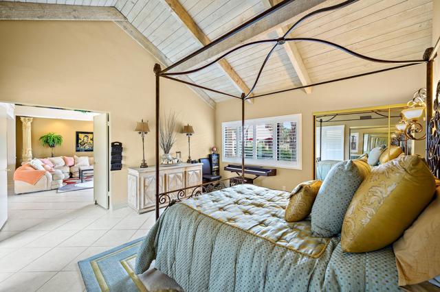 369 Wimbledon Drive, Rancho Mirage CA: http://media.crmls.org/mediaz/ACFDE489-2905-417F-8A44-01F854ABDB9F.jpg
