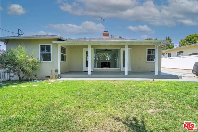 7412 W 91st St, Los Angeles, CA 90045 photo 21