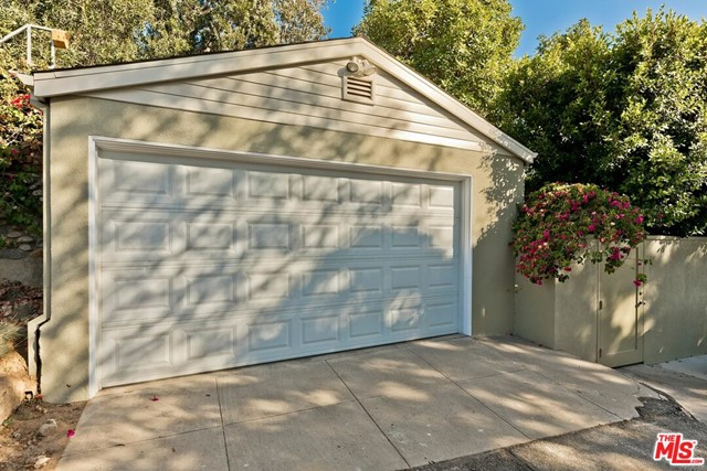 1621 Ashland Ave, Santa Monica, CA 90405 photo 36