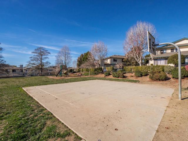 30 Bent Tree Court, Watsonville CA: http://media.crmls.org/mediaz/AD1383EC-9060-42BB-A62C-650B92EF1A59.jpg