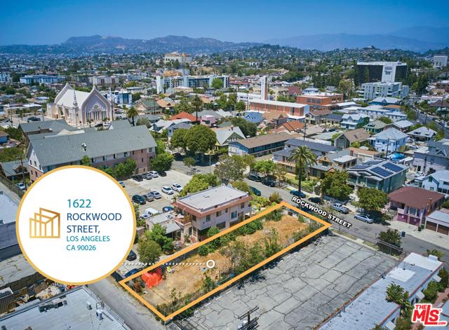 1622 Rockwood Street, Los Angeles CA: http://media.crmls.org/mediaz/AD2516E8-29B5-4D09-BA36-9003646BEAFF.jpg