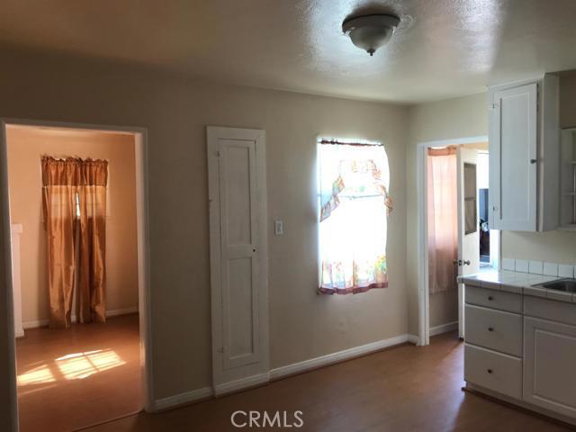 844 C Street Colton CA 92324