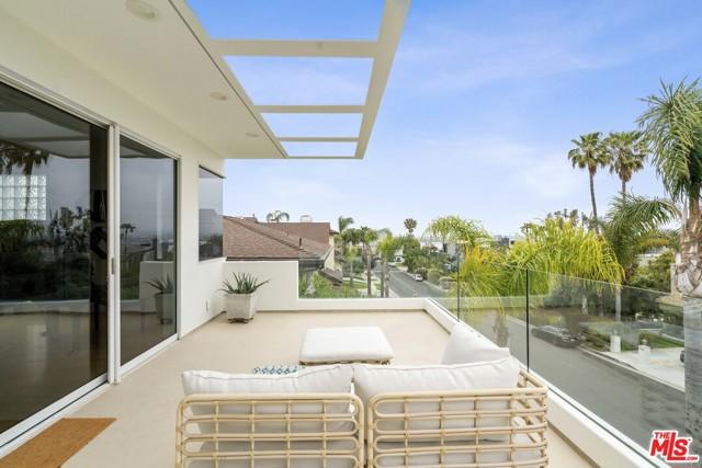 7911 Berger Ave, Playa del Rey, CA 90293 photo 46