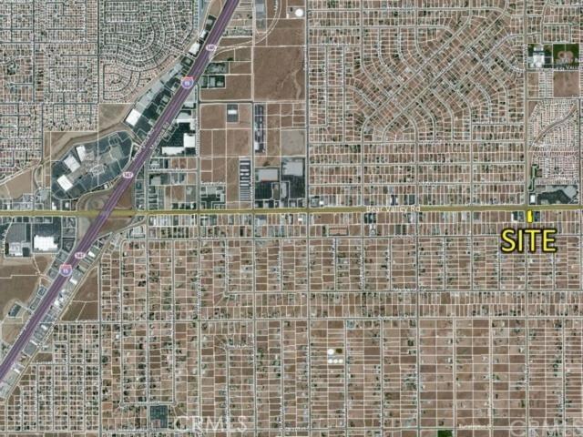 13738 Bear Valley Road, Victorville CA: http://media.crmls.org/mediaz/AD58625F-2317-4A6A-9EDD-69D6310BD1E9.jpg