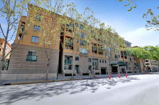 144 3rd Street, San Jose CA: http://media.crmls.org/mediaz/AD7011C9-3BBB-4B95-9E30-D8C181344D44.jpg