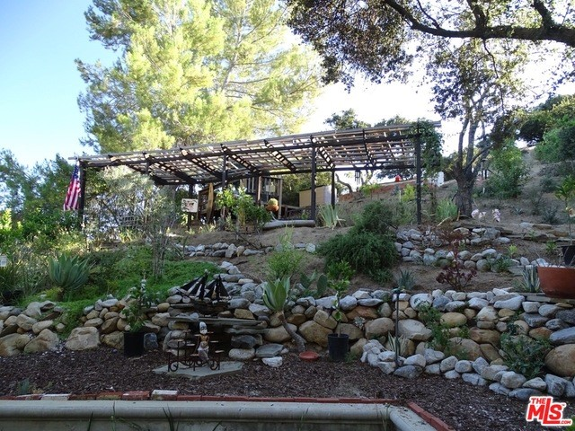 2365 Old Topanga Canyon Rd, Topanga, CA 90290 photo 9