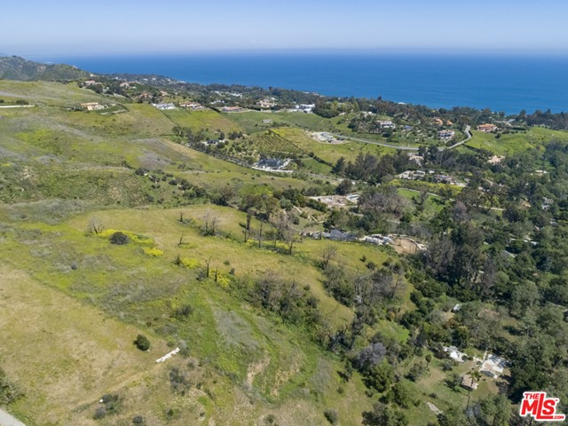 6038 RAMIREZ CANYON Road  Malibu CA 90265