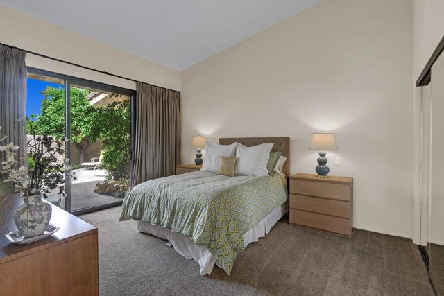 44842 Guadalupe Drive, Indian Wells CA: http://media.crmls.org/mediaz/ADA3491F-654D-45B5-A3D3-641E14D55519.jpg