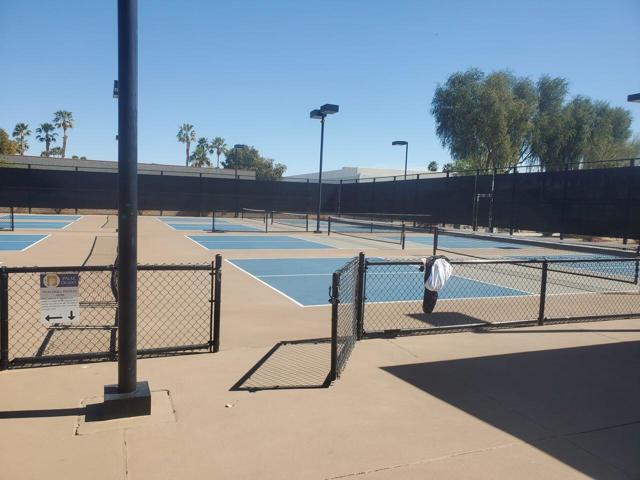 120 Brenna Lane, Palm Desert CA: http://media.crmls.org/mediaz/ADA7F63E-8DBF-40A6-96AB-1F110B1AF307.jpg