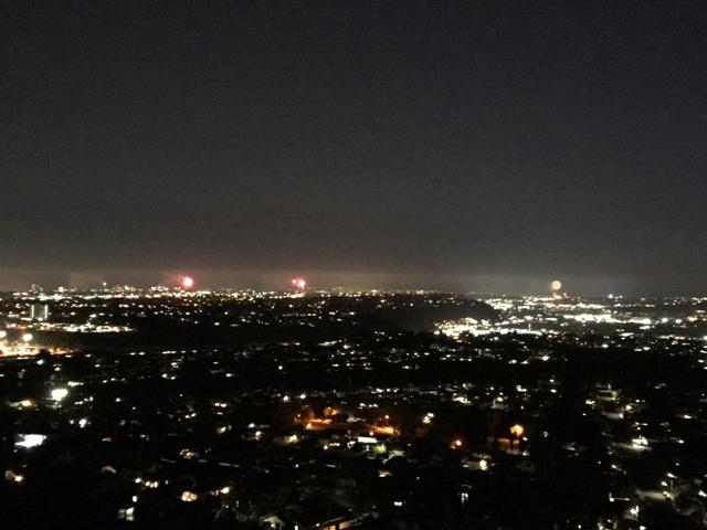 6206 Caminito Plata, San Diego CA: http://media.crmls.org/mediaz/ADC5D858-11A4-4260-AD29-AC7C4F8081D3.jpg
