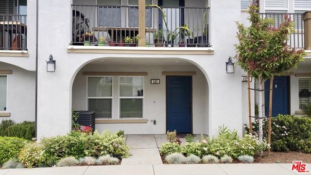 1131 CALLE MONTANA, Montebello, California 90640, 4 Bedrooms Bedrooms, ,4 BathroomsBathrooms,Residential,For Sale,CALLE MONTANA,19475376