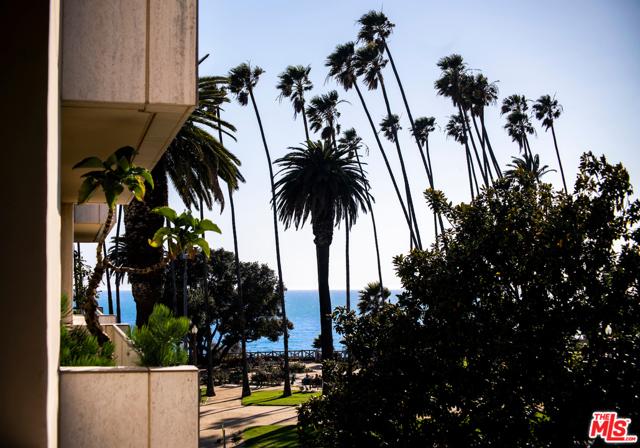701 Ocean Ave 309, Santa Monica, CA 90402 photo 36