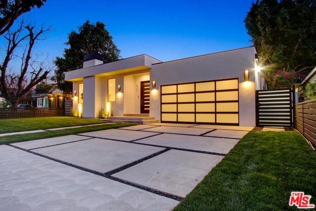 Photo of 4701 BURNET Avenue, Sherman Oaks, CA 91403