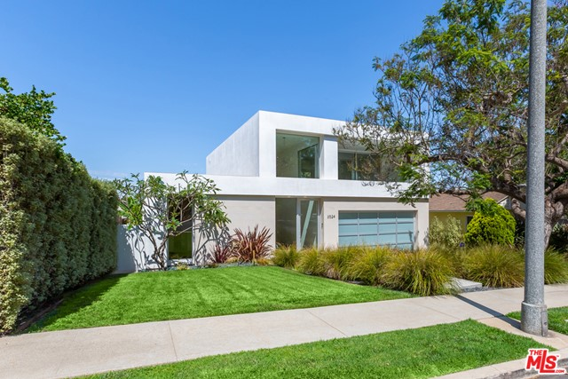 3524 Mountain View Ave, Los Angeles, CA 90066 photo 2