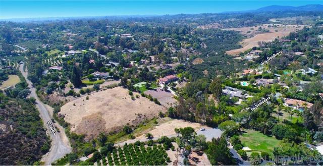 0 La Soldadera, Rancho Santa Fe CA: http://media.crmls.org/mediaz/ADE9479D-9C1B-4965-A639-CE5DA26D5697.jpg