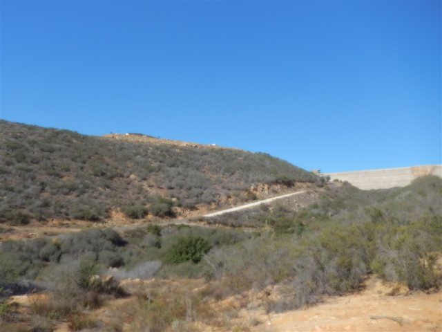 Photo of home for sale at Mt Israel, Escondido CA