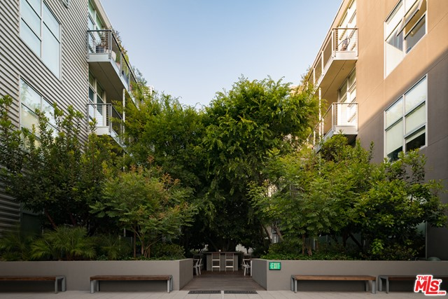 4080 Glencoe Ave 412, Marina del Rey, CA 90292 photo 16