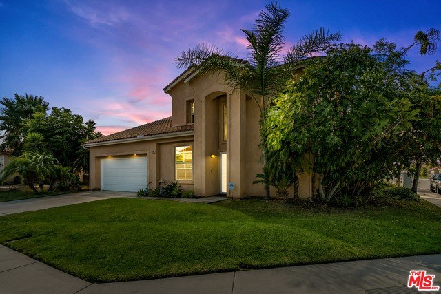 509 PORTICO Drive #  Oceanside CA 92058