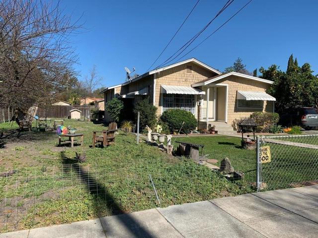 1175 Davis Street, Redwood City CA: http://media.crmls.org/mediaz/AE35949B-77A3-4BFA-B323-6A569B93DDDB.jpg