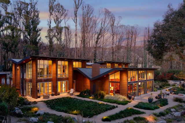 Photo of 2050 Green Oaks Way, Outside Area, CA 94060