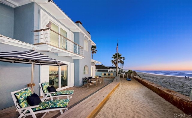Photo of 2984 Sandy Lane, Del Mar, CA 92014