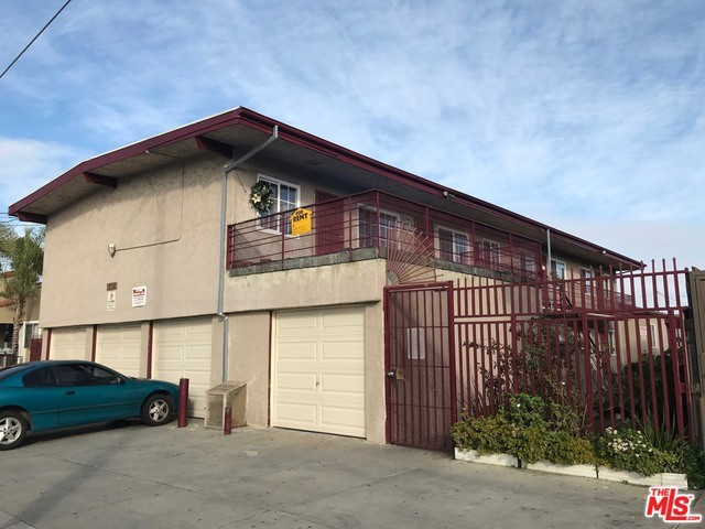 1038 ORANGE Avenue Long Beach, CA 90813 is listed for sale as MLS Listing 17212628