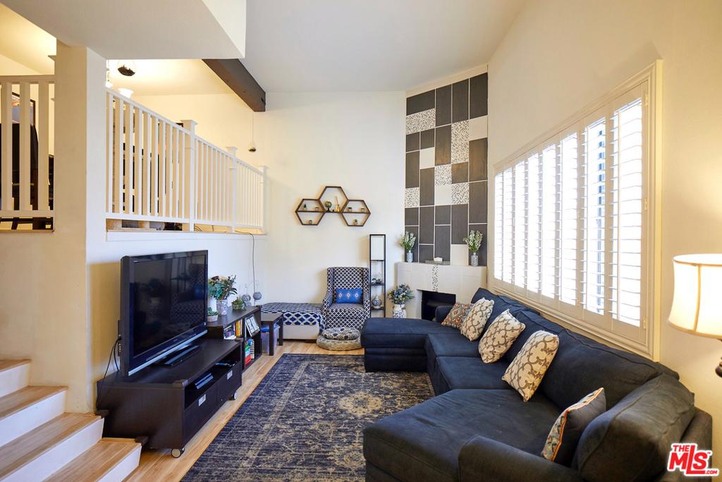 300 N Isabel Street # 9 Glendale CA 91206