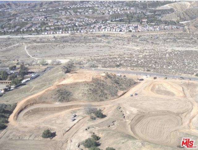 Photo of 28718 San Francisquito Canyon Road, Santa Clarita, CA 91390