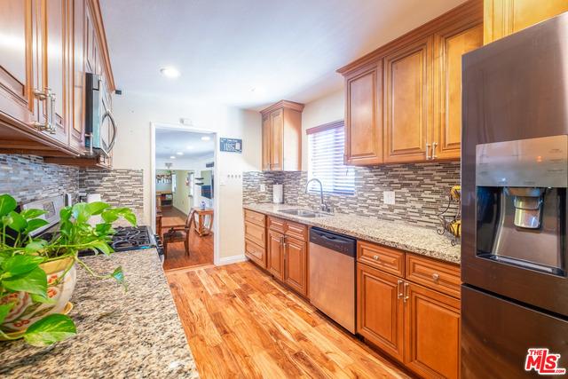 5835 GARDENIA Avenue, Long Beach, California 90805, 4 Bedrooms Bedrooms, ,2 BathroomsBathrooms,Residential,For Sale,GARDENIA,19500566