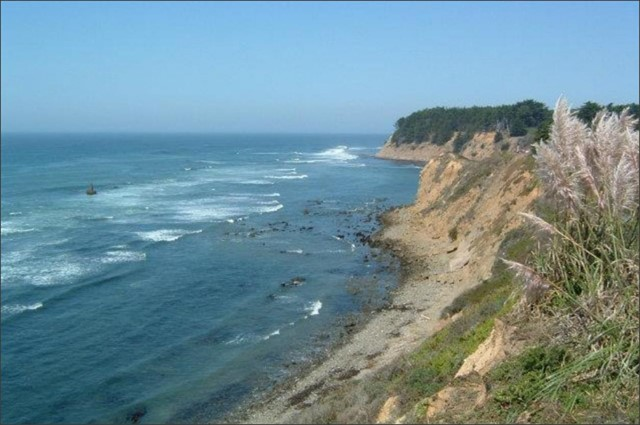 0 Ocean Boulevard, Outside Area (Inside Ca) CA: http://media.crmls.org/mediaz/AED4831F-C0EC-457A-9604-5430A6CDDA7A.jpg