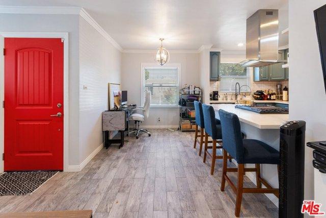 17415 Elgar Avenue, Torrance, California 90504, 2 Bedrooms Bedrooms, ,1 BathroomBathrooms,Single family residence,For Sale,Elgar,21713616