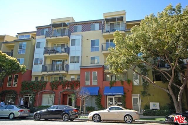 Condominium for Rent at 1528 6th Street Santa Monica, California 90401 United States
