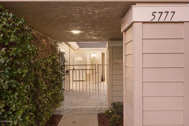 5777 Tanner Ridge Avenue, Westlake Village CA: http://media.crmls.org/mediaz/AF2D24D3-967D-4373-A56A-8B861A8CB152.jpg