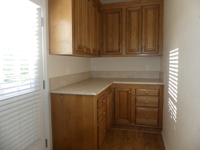 73230 Adobe Springs Drive, Palm Desert CA: http://media.crmls.org/mediaz/AF5BD1BE-33C9-4CCA-B5FF-7D7B4A4AEACF.jpg